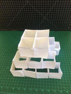 Iteration 2 : concept of pascals triangle #mounicaguturu #48-105