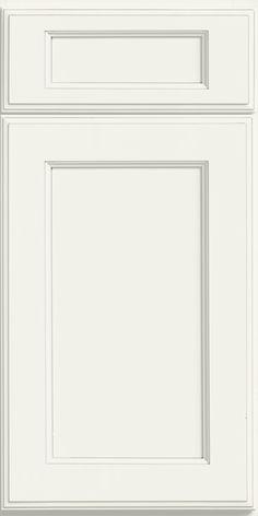 Merillat Classic Cabinets on Pinterest | Cabinet Doors ...