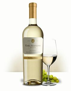 E-40 AKA Earl Stevens wine…he's a very smart business man too…I will definitely give it a try.