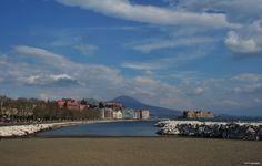 Spiaggia Rotonda DIAZ