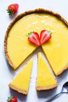Pavlova, Let Them Eat Cake, Cornbread, Allergies, Cantaloupe, Food And Drink, Sweets, Frisk, Baking
