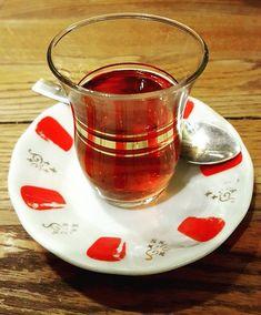 Tea break from #Berlinale