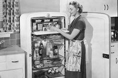 Avanzi popolo: 24 alimenti, dall'olio alla birra, che si possono congelare invece di buttare