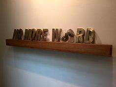 Ivan Capote - No More Words 2015