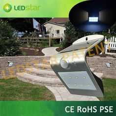 the 1.5W LED Solar light is a  100% energy-saving product,because it can auto charged from sunlight,if you have any interests in it,pls  contact us by clicking www.ledstaring.com to know more details about this product,looking forward to your inquiry.