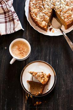 Cappucino, Disfruta, enjoy, coffee, coffee time, cup, moment, time, café,  momentos, tazas, lifestyle.