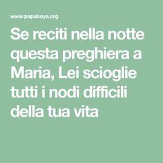Dry Skin On Feet, Cogito Ergo Sum, Catholic Prayers, Madonna, Problem Solving, The Cure, Mindfulness, Pace, Dress Code
