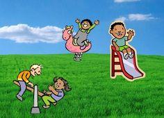 WNY Parks & Playgrounds