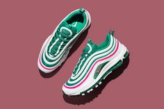 the latest 7dec2 529a9 Nike Air Max 97 South Beach