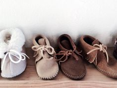 Moccasins, Flats, Shoes, Fashion, Penny Loafers, Loafers & Slip Ons, Loafers, Zapatos, Moda