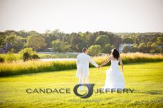 A pre-wedding shoot at Harkness Park – Ivy and Otto! » Candace ...