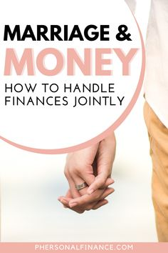 Money is one of the top reasons why marriages fail. In this post, I've outline 15 ways you and your spouse can mange money together as a couple and stop arguing about money. You'll be able to create a money management method that works! Managing Your Money, Make Money Blogging, Money Tips, Money Saving Tips, Budgeting System, Budgeting Finances, Budgeting Tips, Money Makeover, Making A Budget