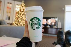 #starbucks COMMENT THE LAST STAR BUCKS FLAVOR YOU HAD <3 mine:#vanilla