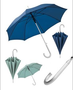 ◎arc spectrum promotional umbrella ◎Custom Umbrella Engineered to Perfection! ◎Place Order to Umbrella Factory Directly ◎Whatsapp:+8615759869326 ◎Mail:umbrellabuilder@gmail.com ◎http://www.umbrellabuilder.com/