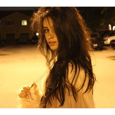 ((FC: Camila Cabello)) Hey I'm Riley Eldridge and I'm I sing but not very many people know that. I can be closed off, but once you get to know me, I'm not as shy. (Send message to rp) Demi Lovato, Havana, Fifth Harmony Camren, Camila And Lauren, Beautiful Celebrities, Beautiful People, Woman Crush, Girl Crushes, My Idol