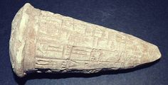 Segredos da Escrita Antiga | Pena Pensante - Literatura | História | Cultura