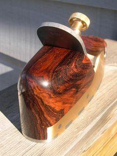 Fair Woodworking's 7 Deadly Sins | Fair Woodworking