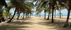 3 Ideal vacation spots In Lagos  fun places to relax    Relaxing in LagosIs This Really Possible?  Coconut Beach Badagry  Speaking from first-hand experience I can easily tell you that Lagos is not for the faint of heart. Lagos life is a perpetual struggle from waking up early to beat traffic (and still getting stuck in traffic anyway) to the heat or torrential rainfall to the lack of power and water.   All these struggles the average Lagosian goes through makes it hard for people to relax…
