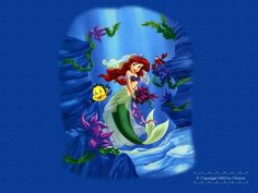 Ariel Wallpapers HD Backgrounds Images Pics Photos Free