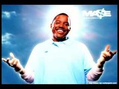 <3 Mase - Tell Me What You Want <3