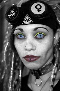 Nosso quadro da coleção mulheres, acesse o site e veja nossa promoções por tempo limitado! www.portraitart.com.br