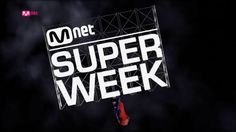Mnet Brand Design Team Creative Director: Kim Tae joo Art director: Han Jung hyuk, Kim Dae joo, Seo Dong chul Motion Graphic Design Designer: Shin Hyo in, Koo kyo mok, Ko Jae geun, Lee Sung yoon, Hong Seok june, Ko Seok hoon,Oh Chae young, Kim Dong kyu, Han Dong hun, Park Soo min, Song Eun hee, Lee Eun ji 2D Art Work & Design Designer: Lee Soo jung, Son Min ryung CG Part. CG ON CEO: Kim Hyun min Manager: Kim Ji ae Designer: Lee Nam yi, Im Ji hyeon, Hong Min ji, Moon Yora mee, Pa...