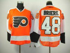 9d9ad870c68 Cheap NHL Philadelphia Flyers Jersey (131) (33123) Wholesale | Wholesale Philadelphia  Flyers , for sale online $25.99 - www.hatsmalls.com