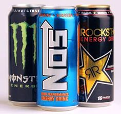 Energy drinks. In the study comparing five beverages, energy drinks were second worst after sports drinks -- mainly because they had little ability to buffer the acids in the beverage. And drinks like these are an especially bad idea for adolescents and young adults, whose tooth enamel is less mature and more porous.