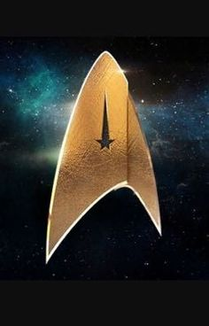 Read Spock: Big jealous Vulcan from the story Star Trek One Shots by herrtaxifahrer with 559 reads. Paring: Spock x readerWo. Star Trek Cast, New Star Trek, Star Trek Series, Star Trek Logo, Star Wars, Star Trek Enterprise, Star Trek Voyager, Star Trek Universe, Marvel Universe