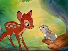 34 Ideas for wallpaper disney bambi wallpapers