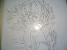 desenhos...