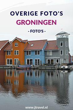 Tijdens mijn bezoeken aan Groningen maakte ik verschillende foto's van leuke plekjes in de stad. De foto's die ik maakte van Groningen zie je in dit artikel. Kijk je mee? #magazijndeklomp #martinikerkhof #reitdiephaven #sintjozefkathedraal #fotos #jtravel #jtravelblog