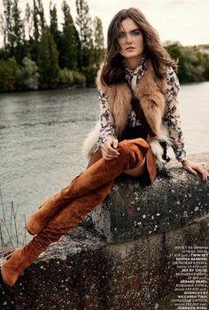 Mariia-Kyianytsia-Vogue-Russia-October-2015-bjarne-jonasson-