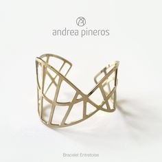 Bangles, Bracelets, Jewellery, 3d, Diamond, Jewels, Schmuck, Diamonds, Bracelet