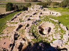 Son Fornés: la Prehistoria de Mallorca