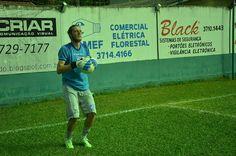 ESPORTE CLUBE CRUZEIRO RS  PRIMEIRA DIVISÃO GAÚCHA : decima quarta   rodada