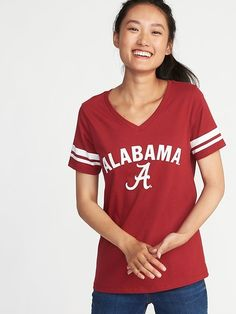 SSNB Mens Fashion Soft Round Neck A Fat Woman Shaking Tshirts