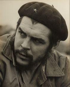59 mejores imágenes de Che guevara en 2019  c7ee00e3bf5