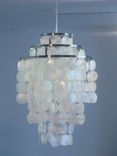 deckenlampe perlmutt frisch images der aeecfadcaef shell lamp light bulb lamp