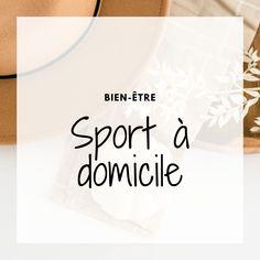 Sport, Home Decor, Deporte, Decoration Home, Room Decor, Sports, Home Interior Design, Home Decoration, Interior Design
