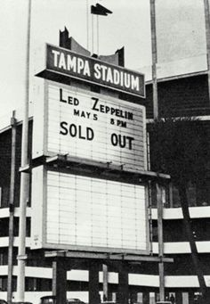 Led Zeppelin The Band, Great Bands, Cool Bands, John Bonham, John Paul Jones, Jimmy Page, Rock And Roll Bands, Rock N Roll, Alter Ego