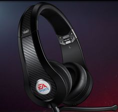 Monster became a pop culture phenomenon by partnering with Dr. Dre for the Beats by Dre line of headphones. After their contract expired at the end of 2012, Monster has partnered with EA Games to enter the growing gaming headset market. MVP Carbon By Monster fuses the classic Monster styling with carbon fiber look.