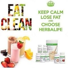 Looking for the best opportunity to lose weight and get summer ready  you ready to start herbalife and perhaps looking for an additional 25% discount up to 50% contact me at herbadivachantale@gmail.com  It is your destiny to be healthy, happy and successful. Your future is open, full of possibility and promise! Buckle down and do whatever is required to create a life that you are proud of and a life that you deserve!