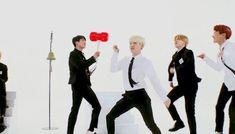 Shake it Min Yoongi