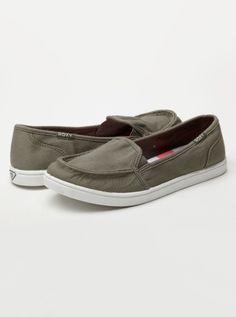 Lido Shoes