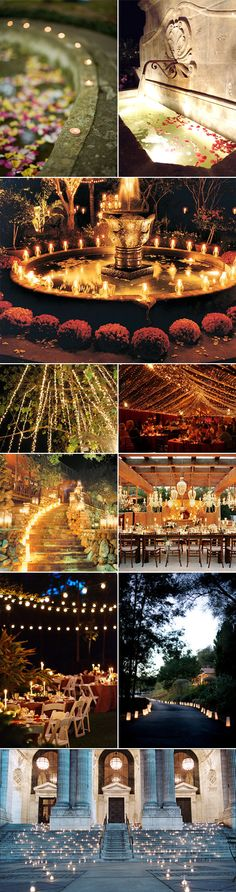 wedding-reception-lighting