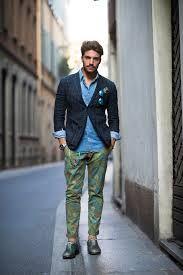 Mariano Di Vaio fashion week milano