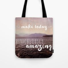 www.sylviacookart.com<br/> landscape, nature, typography, mountains, water, sunset,Washington, PNW