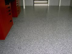 Garage Floor Coatings From Elite Crete Systems Include Stain Resistant,  Durable, And Customizable