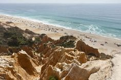#Comporta, #Portugal is The Best-Kept Secret in European Travel according to Thrillist - via Huffington Post 04.08.2015   This seaside village an hour south of Lisbon is a closely guarded Portuguese gem, and with good reason: white sand beaches, stunning rice fields, and a whole lot of laid-back living. Dolphin-watching tours are popular on the Sado Estuary, especially with a seafood feast at night. #Alentejo